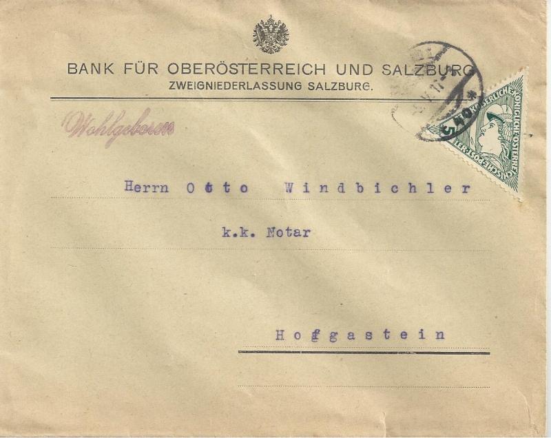 1914 - 1918   Der Untergang der K.u.K. Monarchie Bild156