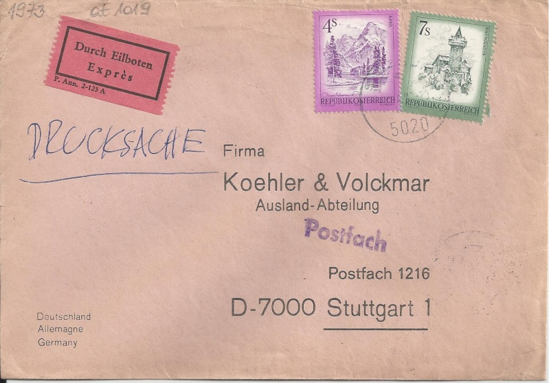 Schönes Österreich - Seite 8 Bild44