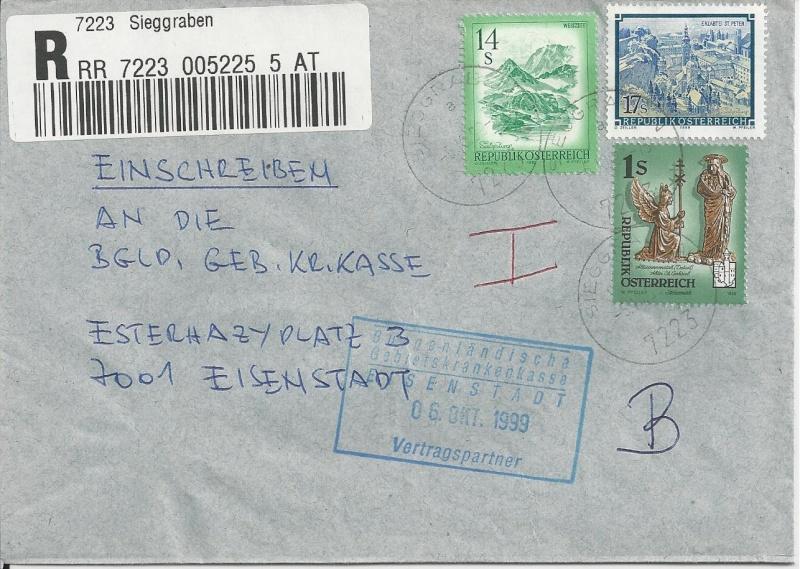 Schönes Österreich - Seite 8 Bild47
