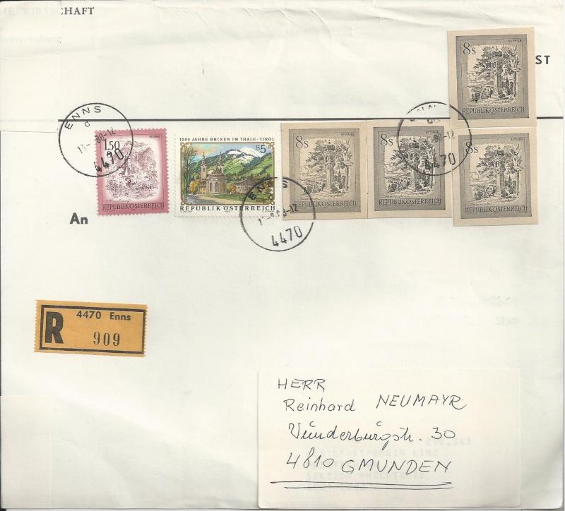 Schönes Österreich - Seite 8 Bild52