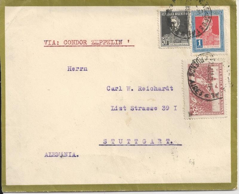 Zeppelin Post - Seite 4 Bild80