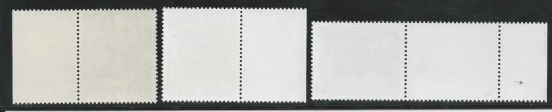 Spezialitäten der 2002  Ferienlandserie Bild_251