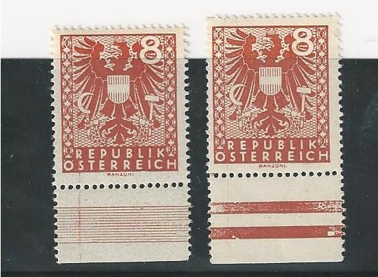 1945 Wappenzeichnung - Seite 4 Bild_259