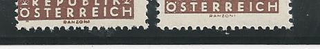 1945 Wappenzeichnung - Seite 4 Bild_260