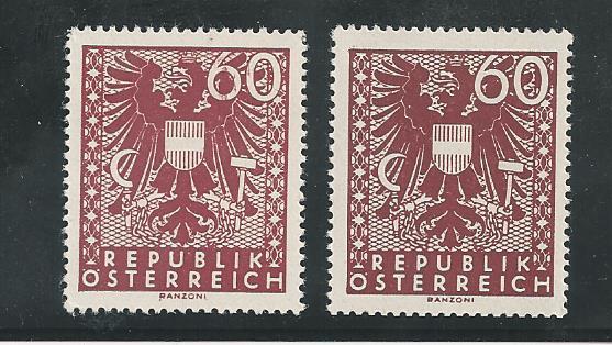 1945 Wappenzeichnung - Seite 4 Bild_261