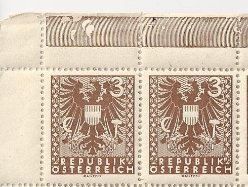 1945 Wappenzeichnung - Seite 4 Bild_262