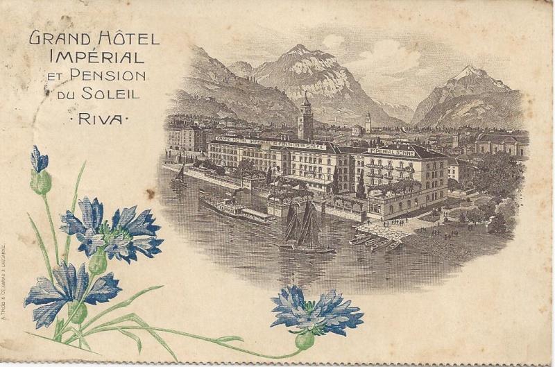 1914 - 1918   Der Untergang der K.u.K. Monarchie Bild_272