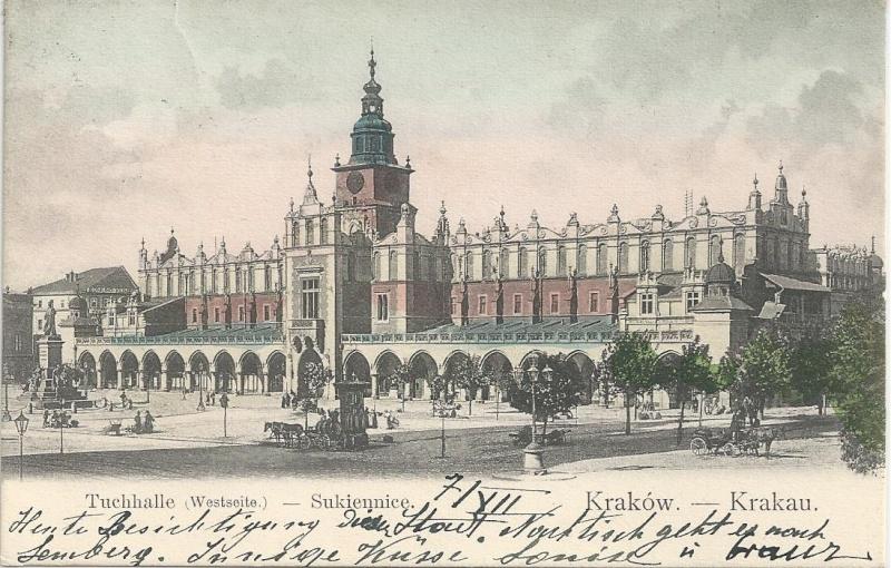 1914 - 1918   Der Untergang der K.u.K. Monarchie Bild_274