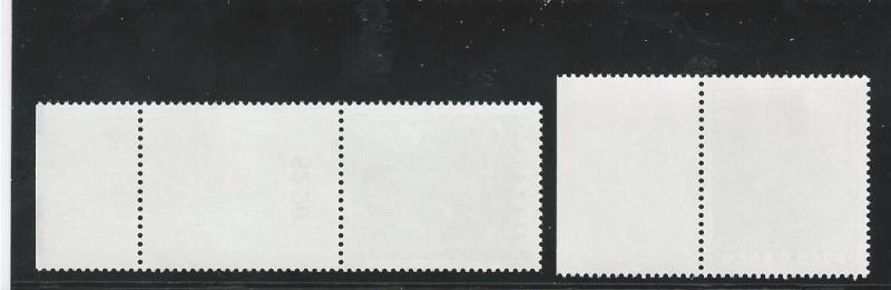 Spezialitäten der 2002  Ferienlandserie Bild_328
