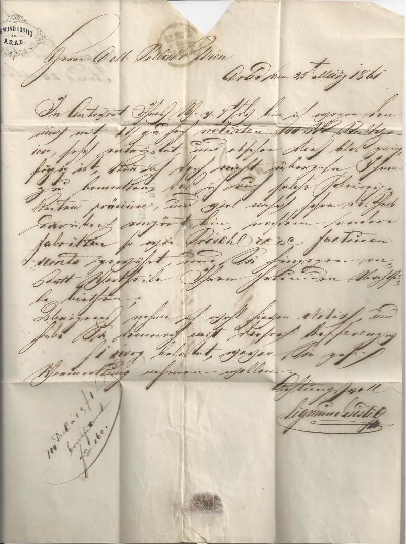 Die Freimarkenausgabe 1858 Type I und II - Seite 2 Bild_331