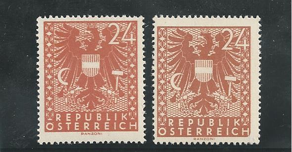 1945 Wappenzeichnung - Seite 4 Bild_339