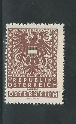1945 Wappenzeichnung - Seite 4 Bild_431