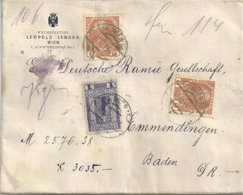 1914 - 1918   Der Untergang der K.u.K. Monarchie Bild_524