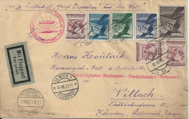 nach - Zeppelin Post - Seite 4 Bild_910