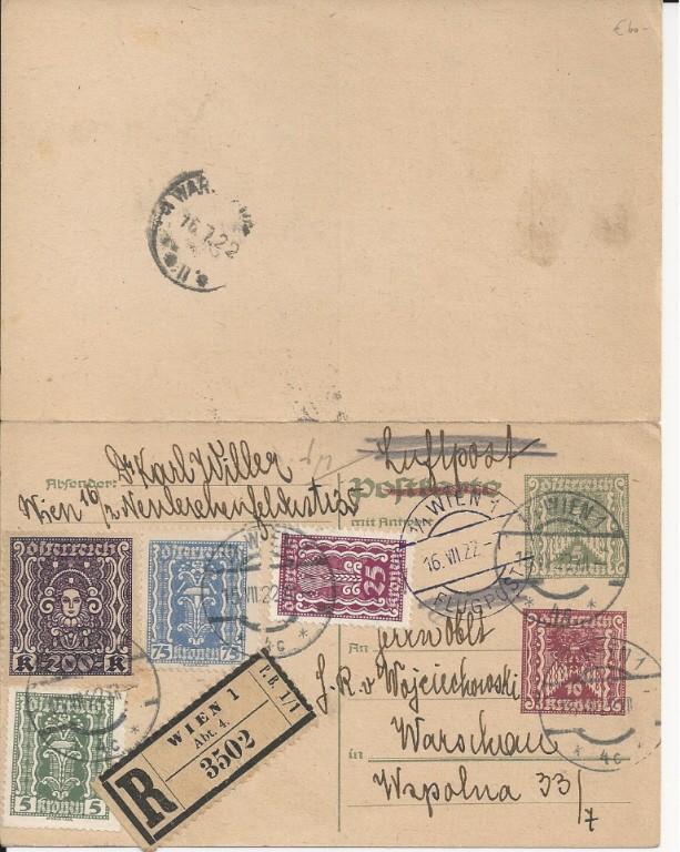 Ältere Flugpost aus Wien - Seite 2 Frahe_10