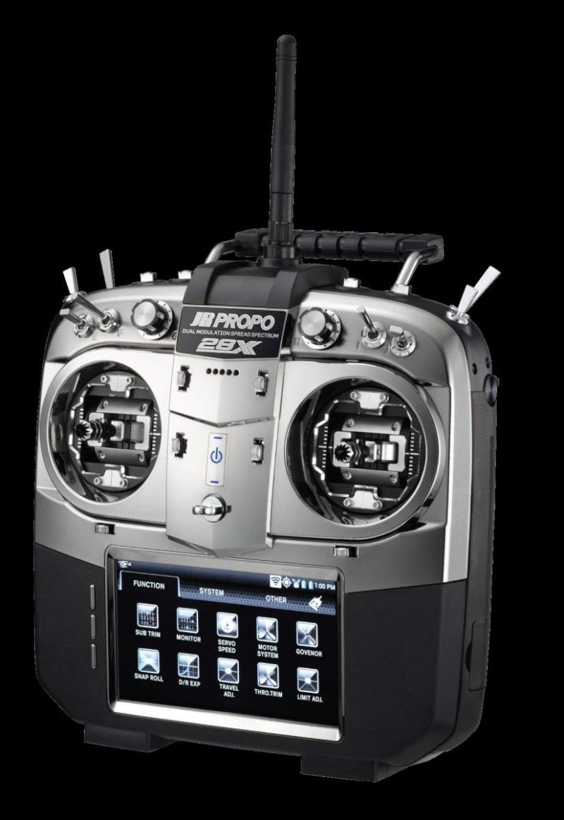 nouvelle radio jr 28X Jr_28x10