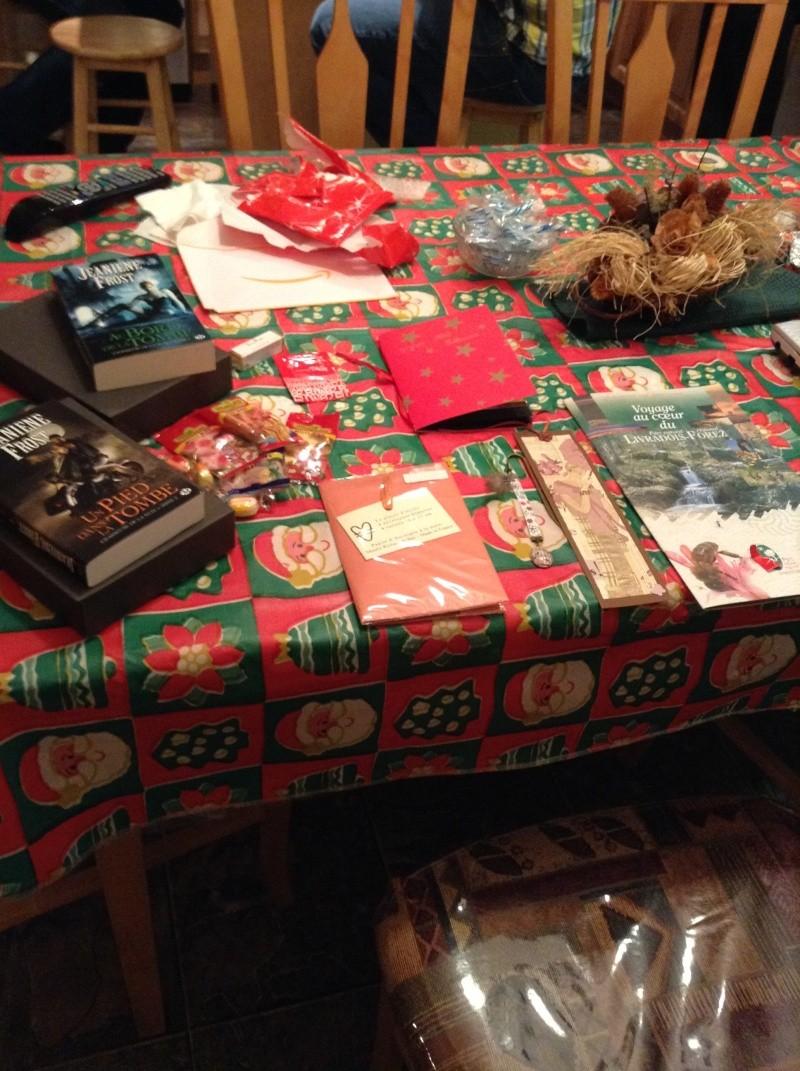 Le SWAP de Noël (Thème : Douceur & Chaleur) - Page 7 Ipod_014