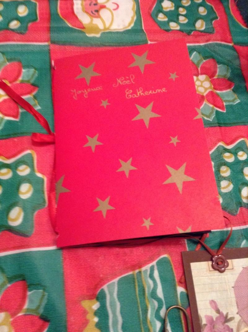 Le SWAP de Noël (Thème : Douceur & Chaleur) - Page 7 Ipod_016