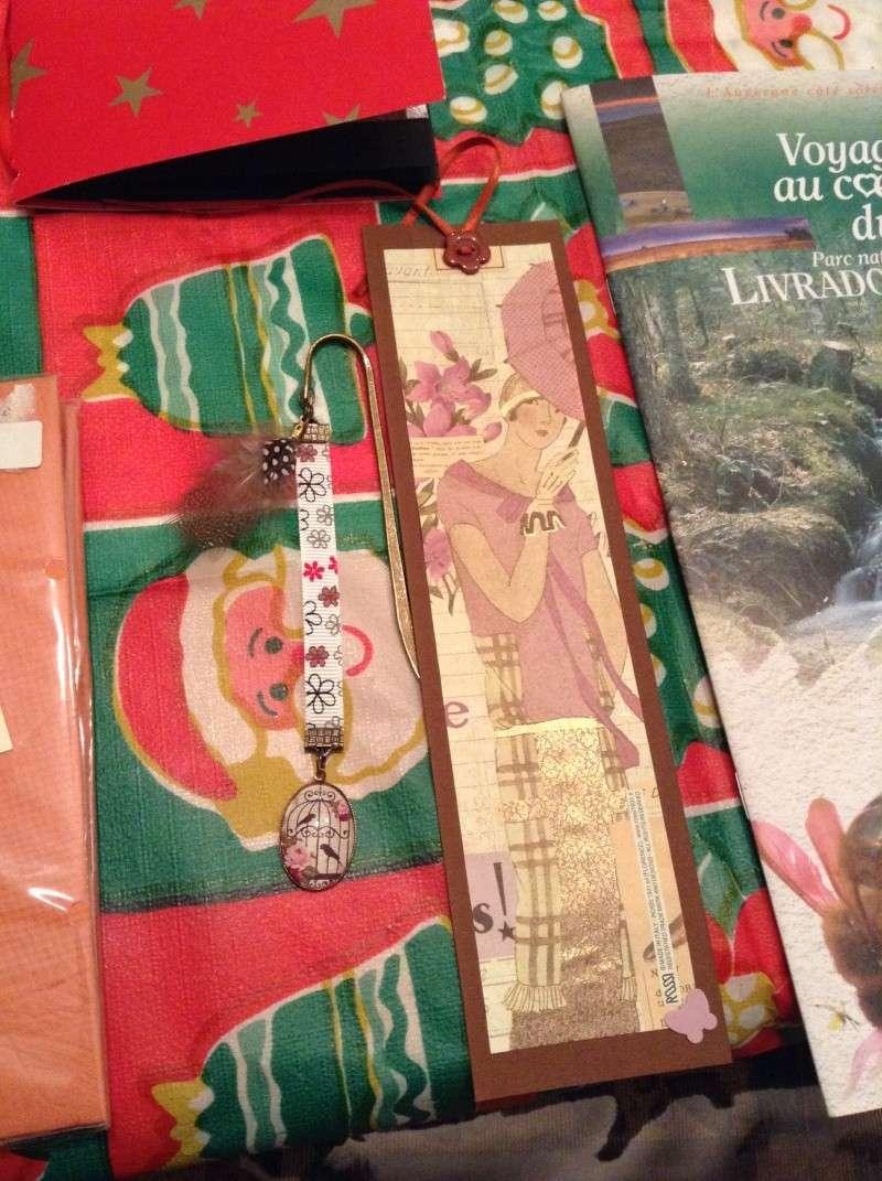 Le SWAP de Noël (Thème : Douceur & Chaleur) - Page 7 Ipod_019