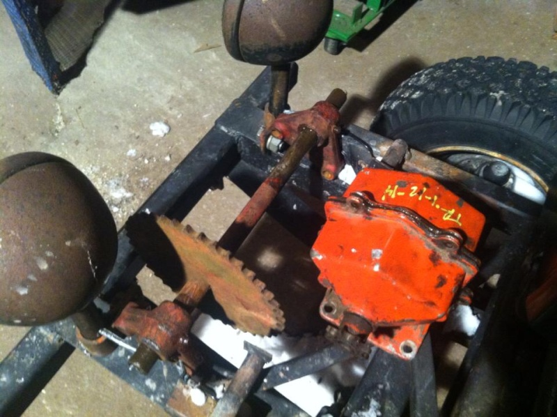 MTD off-road romper build. - Page 19 71463_11