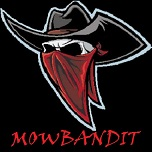 MowBandit