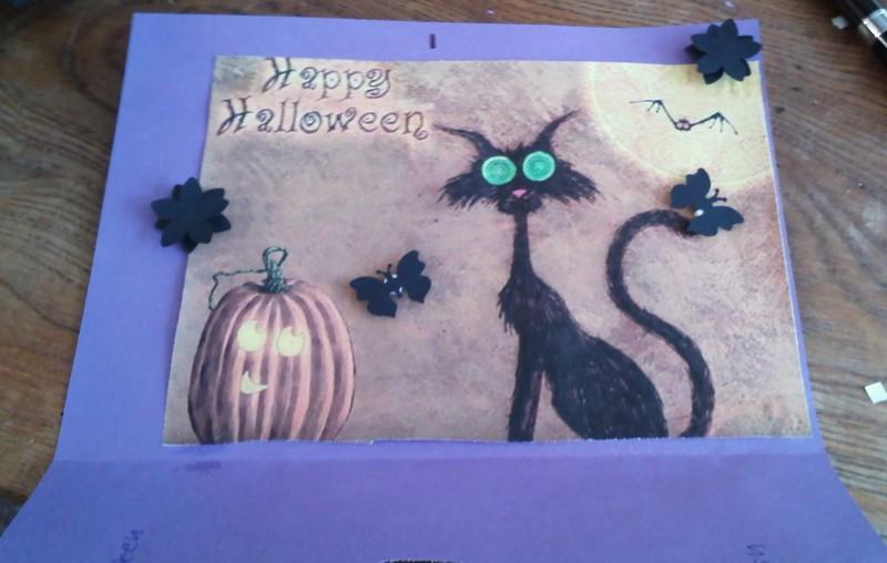 carte d'Halloween Carte_12