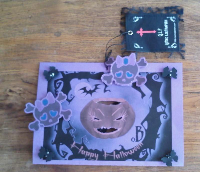 carte d'Halloween Carte_13