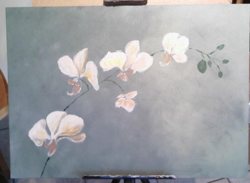 tableaux en cours Img35610