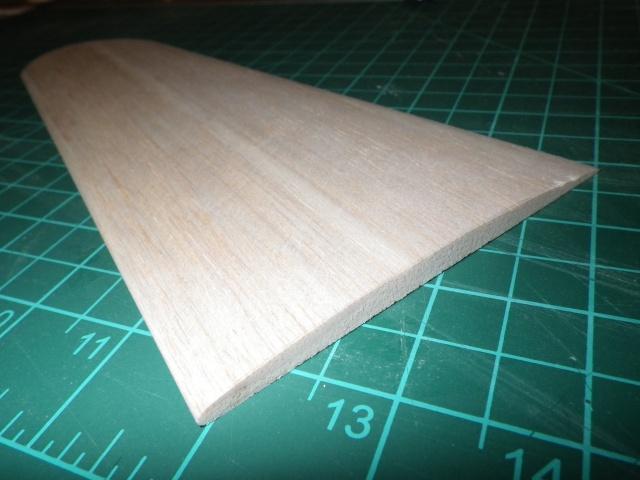 Making airfoils Imgp6814