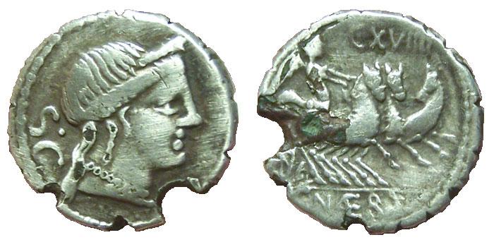 Les autres romaines de Gascogne - Page 4 Caius-10