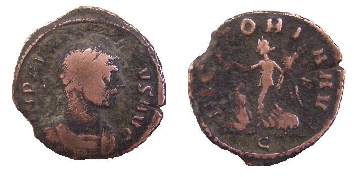 Les autres romaines de Gascogne - Page 3 Demi-a10