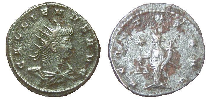 Les autres romaines de Gascogne - Page 3 Gallie11