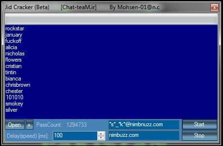 Jid Cracker Beta 19473712