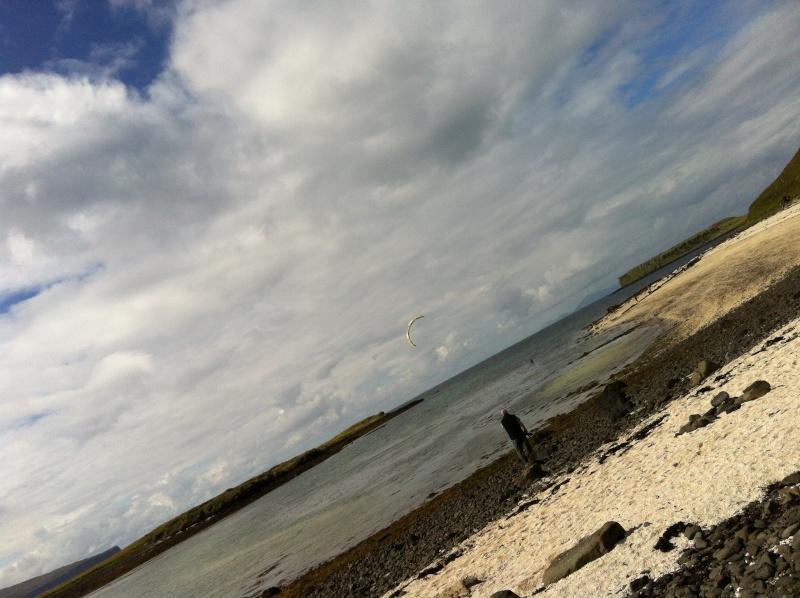 Ecosse Hebrides Uist et Isle de Skye Skye_c10