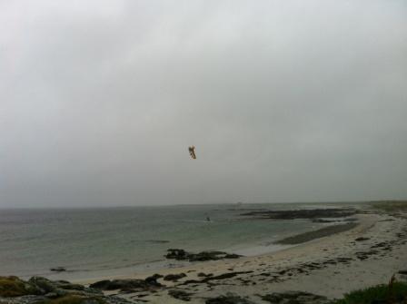 Ecosse Hebrides Uist et Isle de Skye Uist_p10