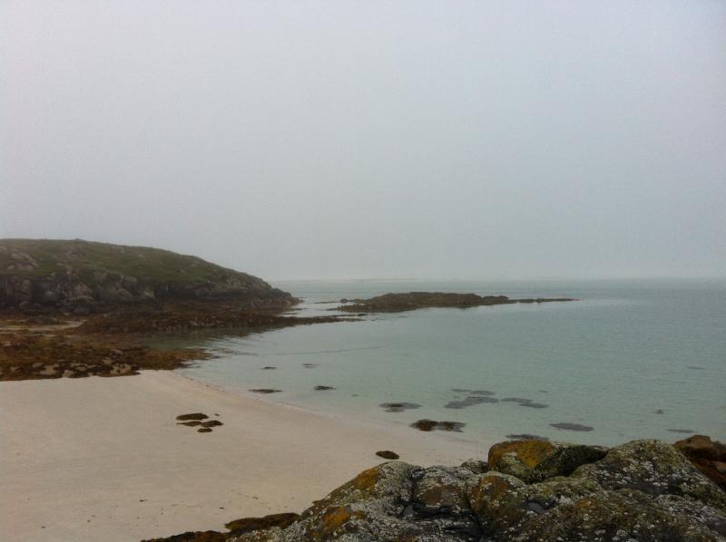 Ecosse Hebrides Uist et Isle de Skye Uist_p11