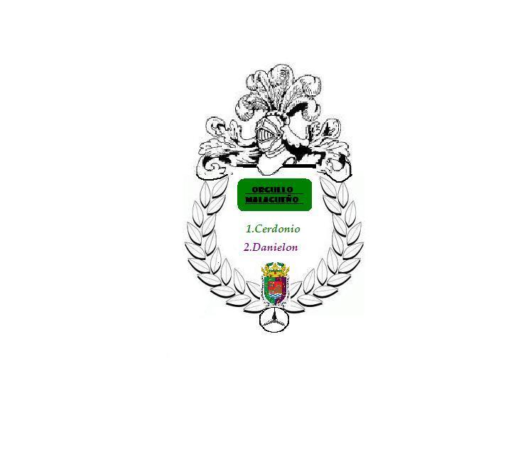 Escudo Mercedes Escudo10