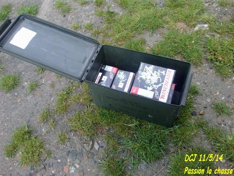 Recherche rangement de cartouches  11052012