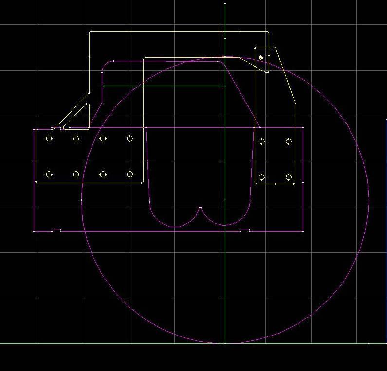 DAHOX F1275 par Raphi et JPG Tome 1 - Page 40 Image112