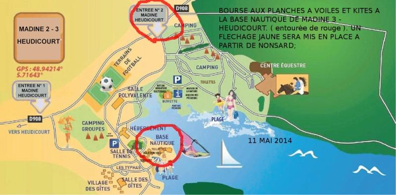 ACCES BOURSE AUX PLANCHE DE DIMANCHE PROCHAIN.... Accesb10