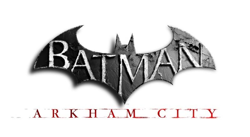 Lets play sur batman arkham city Batman10