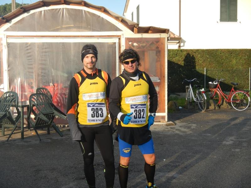 28° maratonina di Voltana Dscn4810