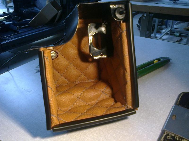600 XJ 51J - Page 4 Photo066