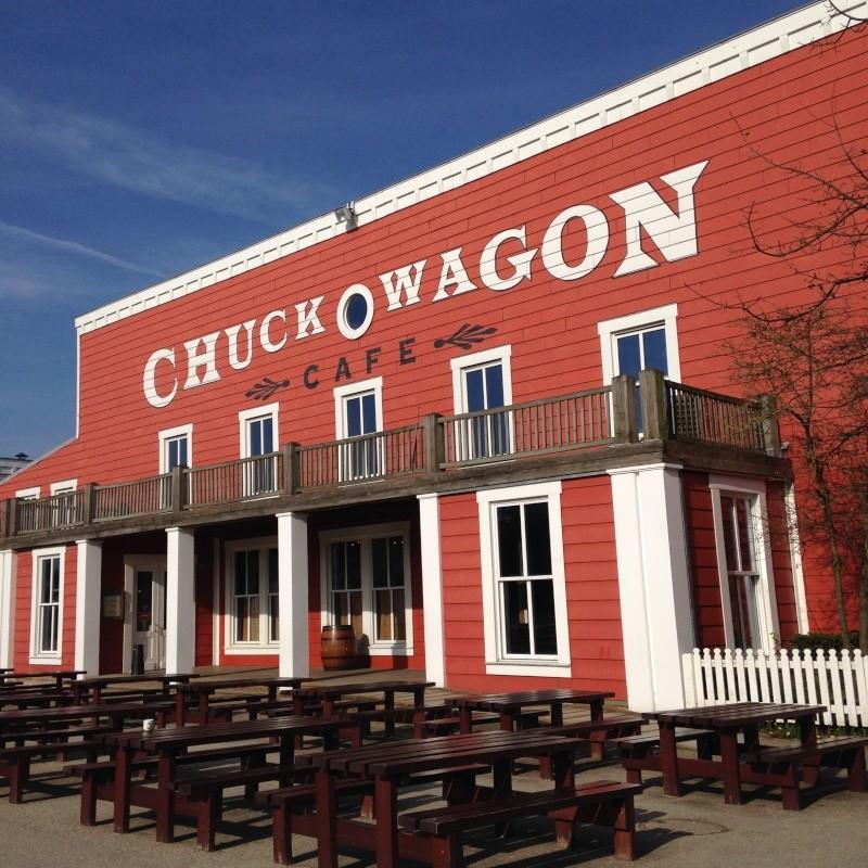 Séjour au Cheyenne 7 & 8 mars 2014 :) Img_0512