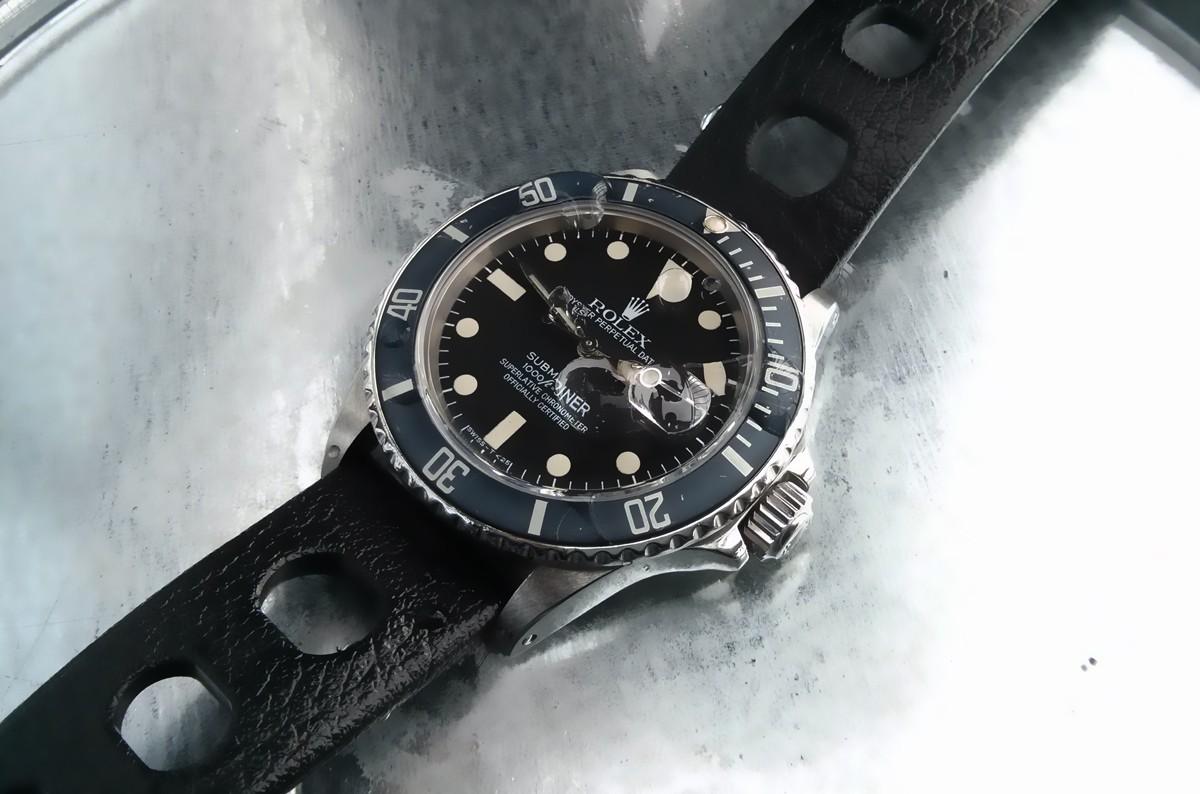 La montre du vendredi 8 novembre 2013 16800_17