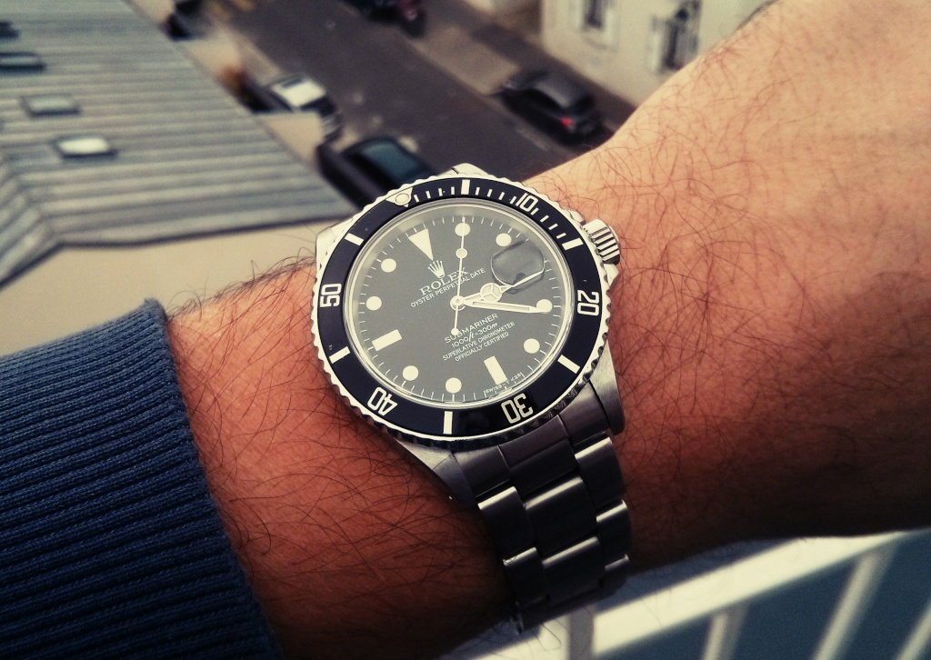 La montre du vendredi 1er novembre 2013 Img_2012