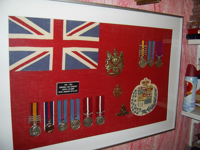 1873-1905 Red Ensign  Qsa_0010