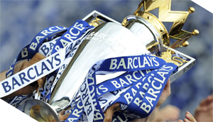 Tottenham Hotspur   Barc11