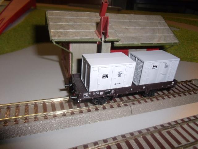 wagon de marchandises REE Dscf5642