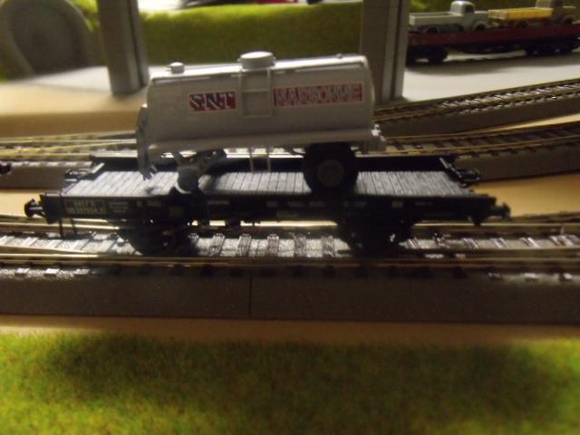 wagon de marchandises REE Dscf5682